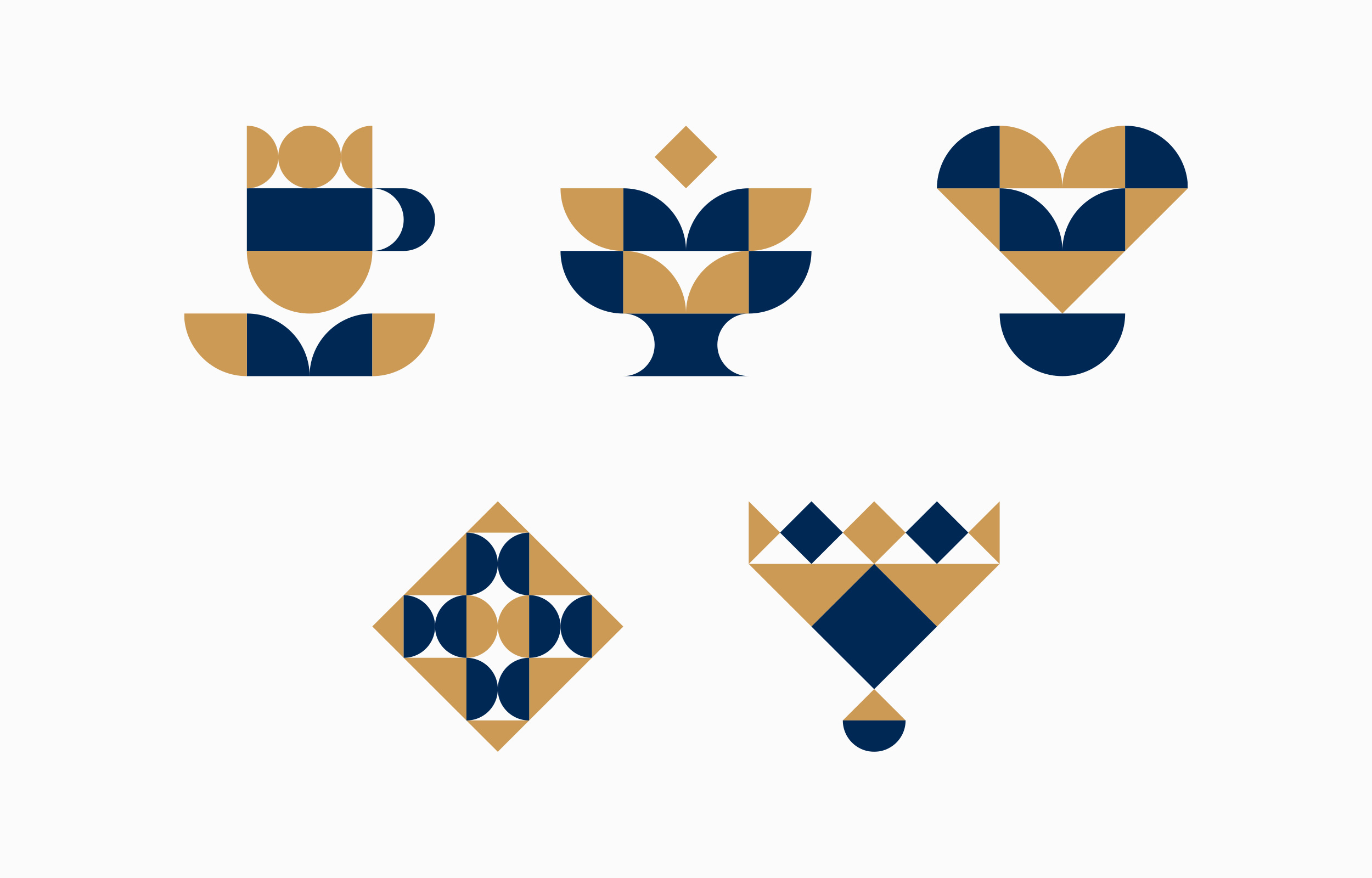 Diferente_Cafetoria_Icon_Set