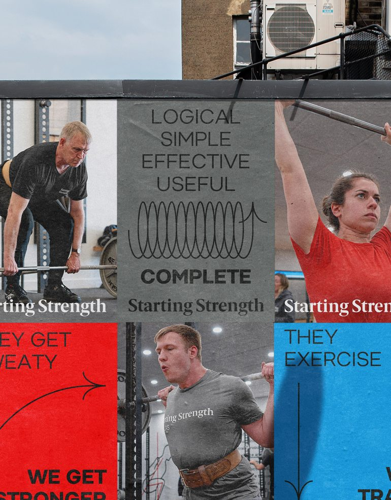 Diferente_StartingStrength_Billboard_Street_Zoom