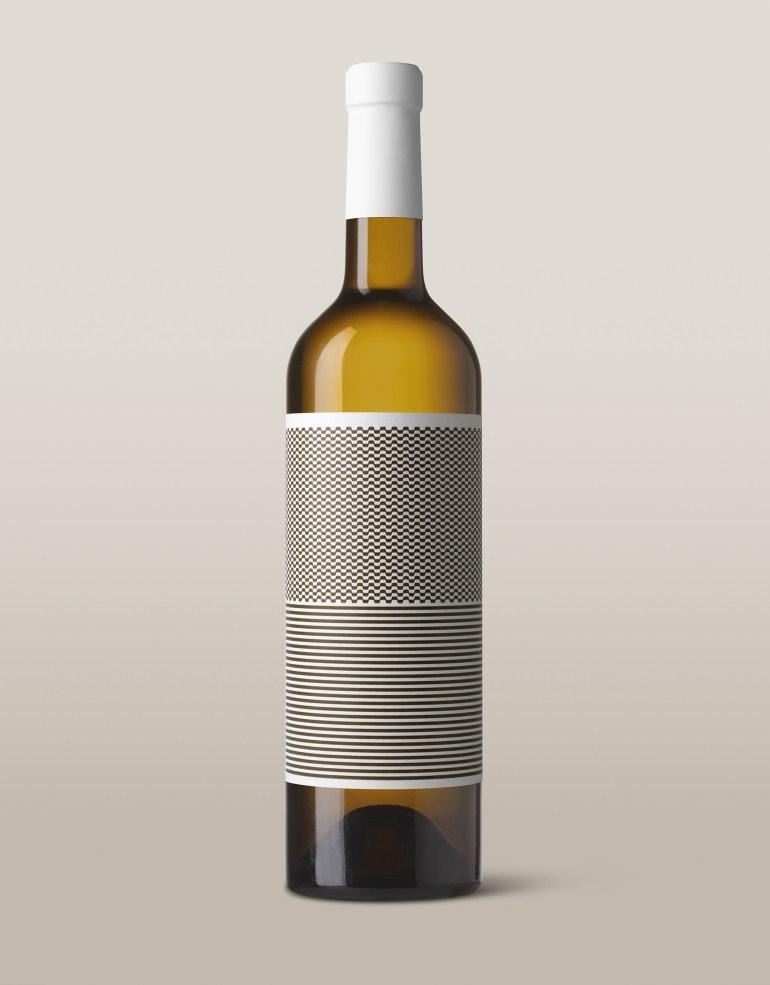 Diferente_Terral_Bottle_Back