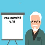 Difference Between IRA and 401k