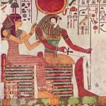 Difference Between Sumerians and Egyptians