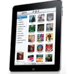Difference Between Blackberry PlayBook and Apple iPad