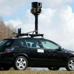 Difference Between Google Car and Regular Car