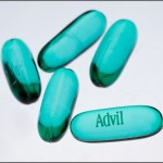 Difference Between Tylenol and Advil