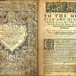 Difference Between Catholic Bible and King James Bible