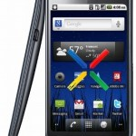 Difference Between Sony Ericsson Xperia arc and Samsung Nexus S