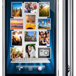 Difference Between Dell Venue and Apple iPhone 4
