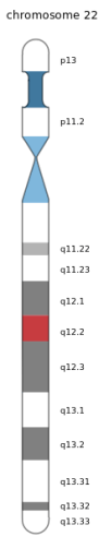 Key Difference Between Allele and Locus