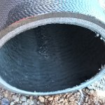 Difference Between Ductile Iron and Cast Iron
