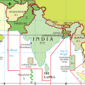Difference Between SLST (Sri Lanka Standard Time) and IST (Indian Standard Time)