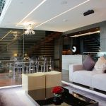 Difference Between Interior Design and Interior Decorating