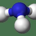 Difference Between Ammonia and Ammonium
