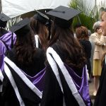 Difference Between Honours and Ordinary Degree