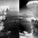 Difference Between Hydrogen and Atomic Bomb