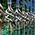 Difference Between Cast Iron and Wrought Iron