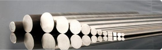Key Difference Between Stainless Steel and Carbon Steel