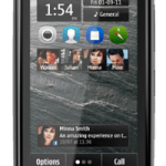 Difference Between Nokia 500 and Nokia 700