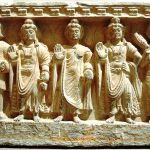 Difference Between Mahayana and Vajrayana