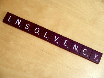 Difference Between Receivership and Liquidation