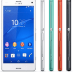 Difference Between Sony Xperia Z3 and HTC One M8