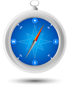 Difference Between Internet Explorer 11 and Safari 8