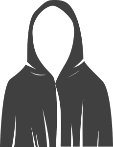 Difference Between Confidentiality and Anonymity