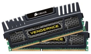 Difference Between DDR3 and DDR3L