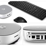 Difference Between HP Stream Mini and HP Pavilion Mini