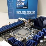 Difference Between Intel Core i7 and Intel Core M