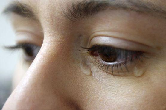 Mental vs Emotional Abuse
