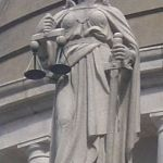 Difference Between Injunction and Restraining Order