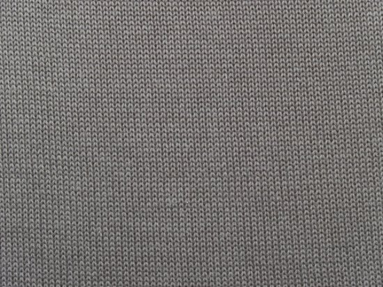 Difference Between Knit and Woven