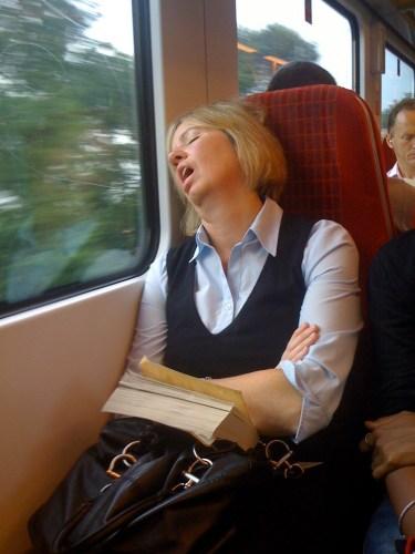 Sleep Apnea vs Snoring