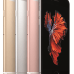 Difference Between iPhone 6S and Galaxy S6 Edge Plus