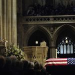 Difference Between Eulogy and Tribute