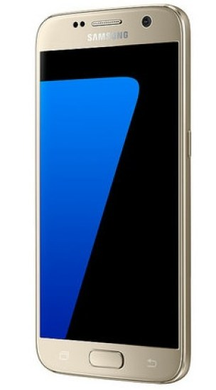 Key Difference - Samsung Galaxy S7 vs LG G5
