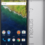 Difference Between HTC 10 and Google Nexus 6P