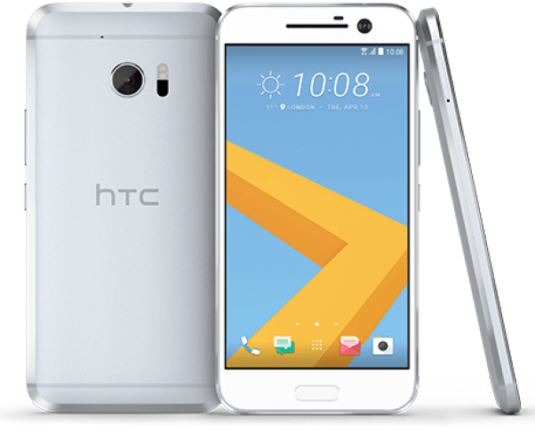 Main Difference -HTC 10 vs Huawei P9