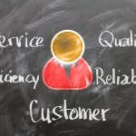 Difference Between Customer Expectation and Customer Perception