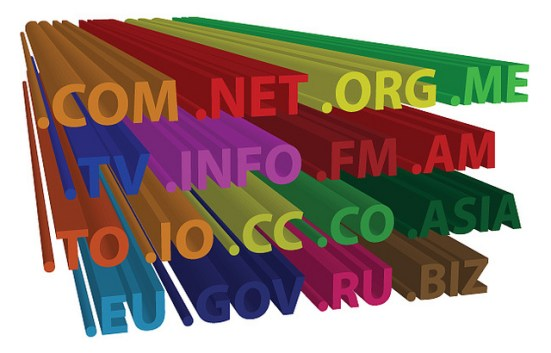 Difference Between Domain and Hosting