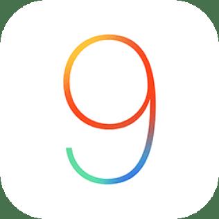 Key Difference - iOS 9 vs iOS 10