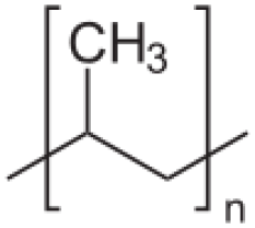 Difference Between Olefin and Polypropylene - 3