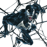 Difference Between Carnage and Venom