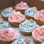 Difference Between Buttercream and Royal Icing