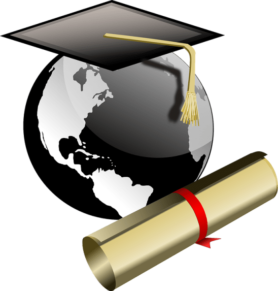 Difference Between Foundation Degree and Degree