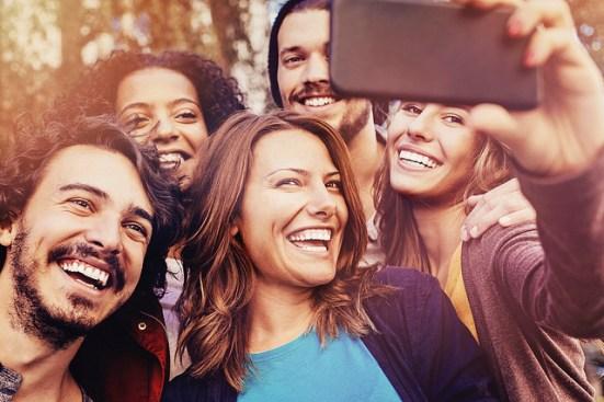Difference Between Gen X Gen Y and Millennials