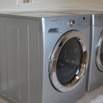 Difference Between Condenser and Heat Pump Dryer