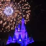 Difference Between Magic Kingdom and Hollywood Studios