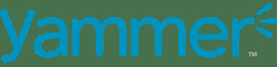 Key Difference - Yammer Slack vs Hipchat