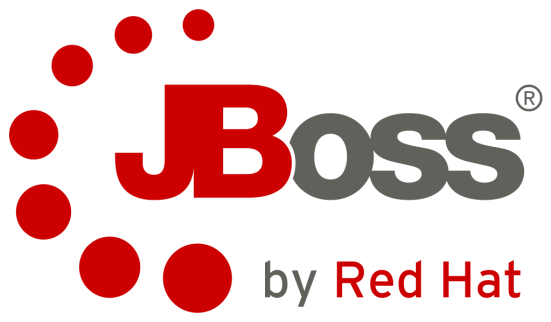 Difference Between JBoss and Tomcat